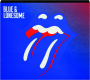 ROLLING STONES: Blue & Lonesome - Thumb 1