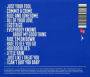 ROLLING STONES: Blue & Lonesome - Thumb 2