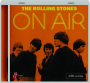 THE ROLLING STONES: On Air - Thumb 1