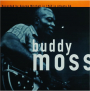 BUDDY MOSS: The George Mitchell Collection - Thumb 1