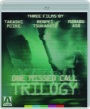 ONE MISSED CALL TRILOGY - Thumb 1