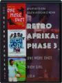 RETRO AFRIKA: Phase 3 - Thumb 1