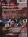 RETRO AFRIKA: Phase 3 - Thumb 2