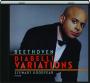 STEWART GOODYEAR--BEETHOVEN: Diabelli Variations - Thumb 1