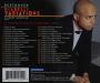 STEWART GOODYEAR--BEETHOVEN: Diabelli Variations - Thumb 2