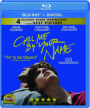 CALL ME BY YOUR NAME - Thumb 1