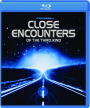 CLOSE ENCOUNTERS OF THE THIRD KIND - Thumb 1