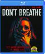 DON'T BREATHE - Thumb 1
