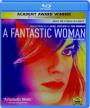 A FANTASTIC WOMAN - Thumb 1