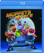 MUPPETS FROM SPACE - Thumb 1