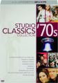 STUDIO CLASSICS COLLECTION '70S - Thumb 1
