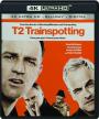 T2 TRAINSPOTTING - Thumb 1