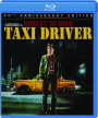 TAXI DRIVER: 40th Anniversary Edition - Thumb 1