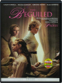 THE BEGUILED - Thumb 1