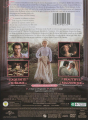 THE BEGUILED - Thumb 2