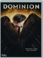 DOMINION: Season One - Thumb 1
