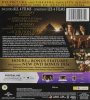 THE MUMMY: Ultimate Collection - Thumb 2