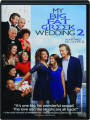 MY BIG FAT GREEK WEDDING 2 - Thumb 1