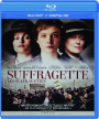 SUFFRAGETTE - Thumb 1