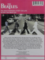 THE BEATLES: An Unauthorized Story on Life After the Beatles - Thumb 2