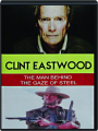 CLINT EASTWOOD: The Man Behind the Gaze of Steel - Thumb 1