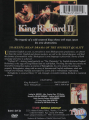 KING RICHARD II, VOL. I: The Shakespeare Collection - Thumb 2