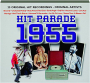 HIT PARADE 1955 - Thumb 1