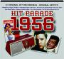HIT PARADE 1956 - Thumb 1