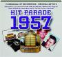HIT PARADE 1957 - Thumb 1