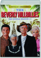 THE BEVERLY HILLBILLIES: The Official Seasons 1-4 - Thumb 1