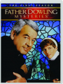 FATHER DOWLING MYSTERIES: The First Season - Thumb 1