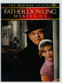 FATHER DOWLING MYSTERIES: The Second Season - Thumb 1
