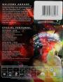 <I>STAR TREK</I>--DEEP SPACE NINE: Seasons 1-3 - Thumb 2
