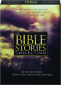 THE BIBLE STORIES COLLECTION - Thumb 1