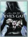 DEVIL'S GATE - Thumb 1