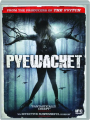 PYEWACKET - Thumb 1