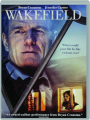 WAKEFIELD - Thumb 1
