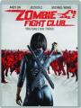 ZOMBIE FIGHT CLUB - Thumb 1