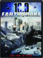 10.0 EARTHQUAKE - Thumb 1