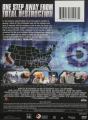 10.0 EARTHQUAKE - Thumb 2