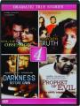 4 DRAMATIC TRUE STORIES - Thumb 1