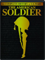 THE AMERICAN SOLDIER: The Complete History of U.S. Wars - Thumb 1
