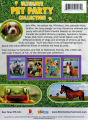 ULTIMATE PET PARTY COLLECTION - Thumb 2