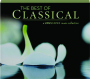 THE BEST OF CLASSICAL - Thumb 1