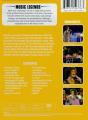 BRENDA LEE: Music Legends - Thumb 2