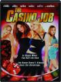 THE CASINO JOB - Thumb 1