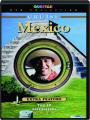 CRUISE MEXICO - Thumb 1