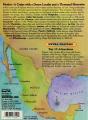 CRUISE MEXICO - Thumb 2