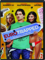 EUROTRAPPED - Thumb 1