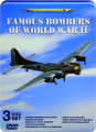 FAMOUS BOMBERS OF WORLD WAR II - Thumb 1